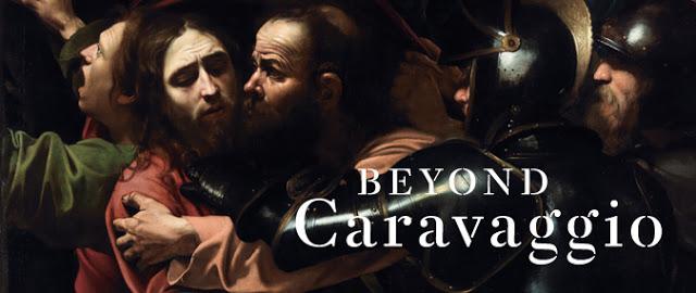 caravaggio-event-banner-675x285
